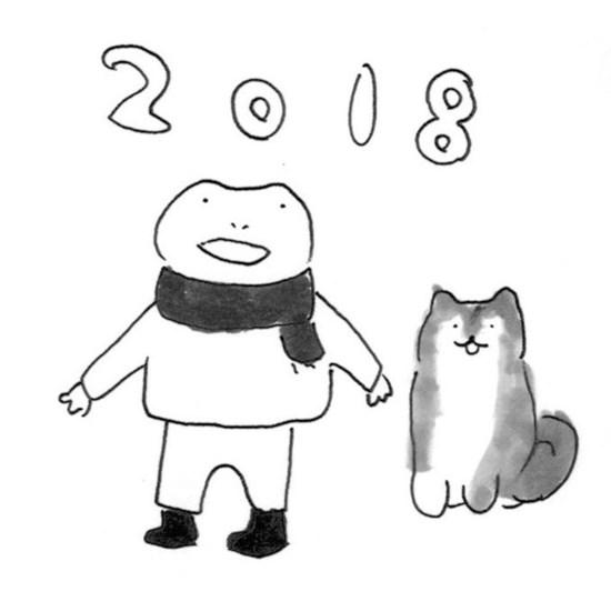 20180101.jpg