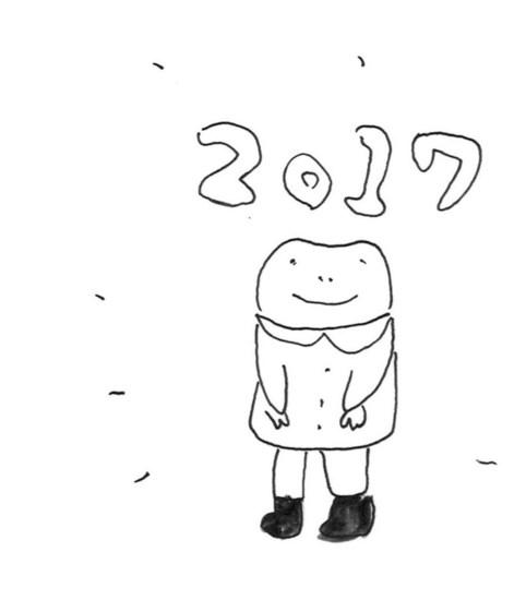 CCI20161227_0001 - コピー (5).jpg