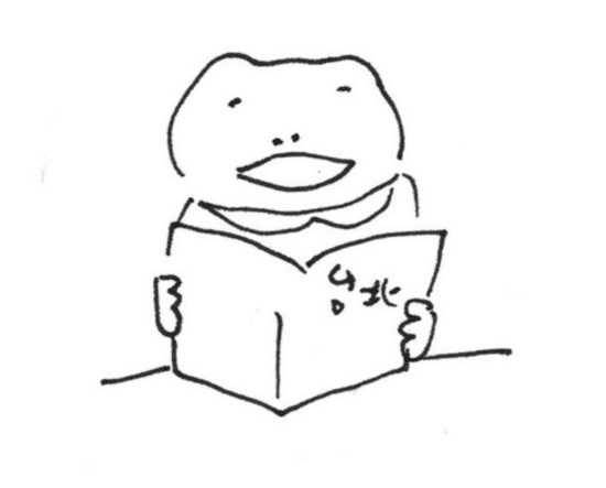 CCI20181029_0001 - コピー.jpg