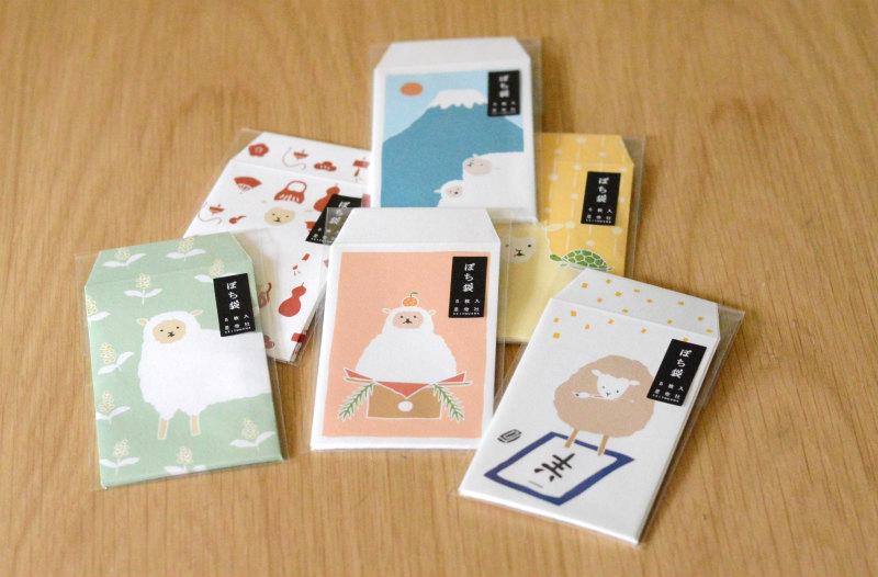 http://seitousha.sakura.ne.jp/sblo_files/seitousha/image/DSC_0145-f33a7.jpg
