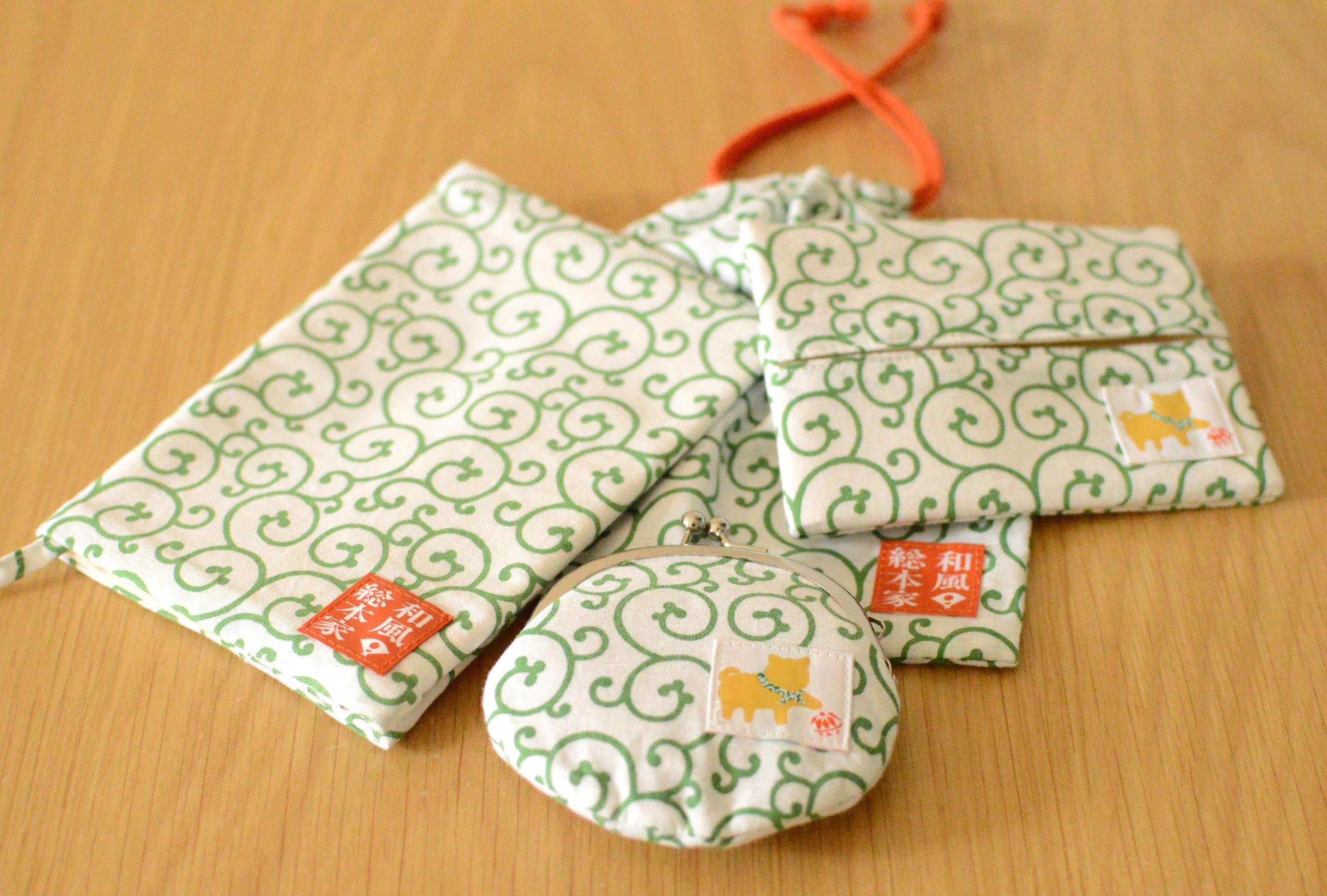 http://seitousha.sakura.ne.jp/sblo_files/seitousha/image/DSC_0173-90e68.JPG