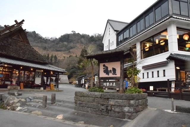 http://seitousha.sakura.ne.jp/sblo_files/seitousha/image/DSC_0303-5bbd4.jpg