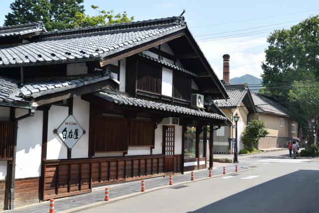 http://seitousha.sakura.ne.jp/sblo_files/seitousha/image/DSC_0805-2310e.jpg