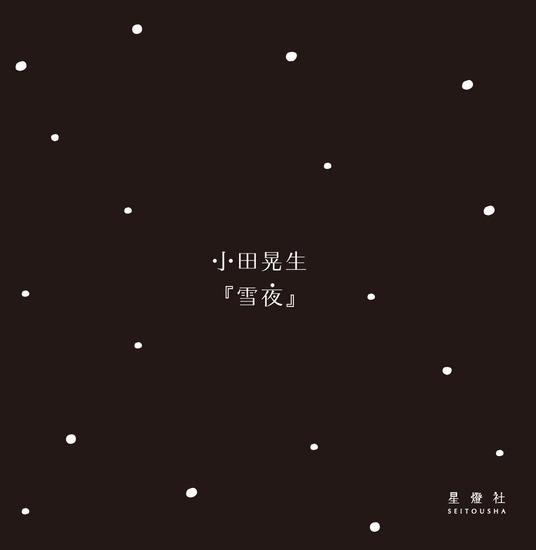 〔入稿用〕雪夜』ジャケット .jpg