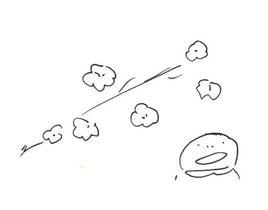 がまくん20190422_0001 - コピー (7).jpg