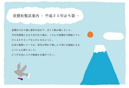 ぽち1.jpg