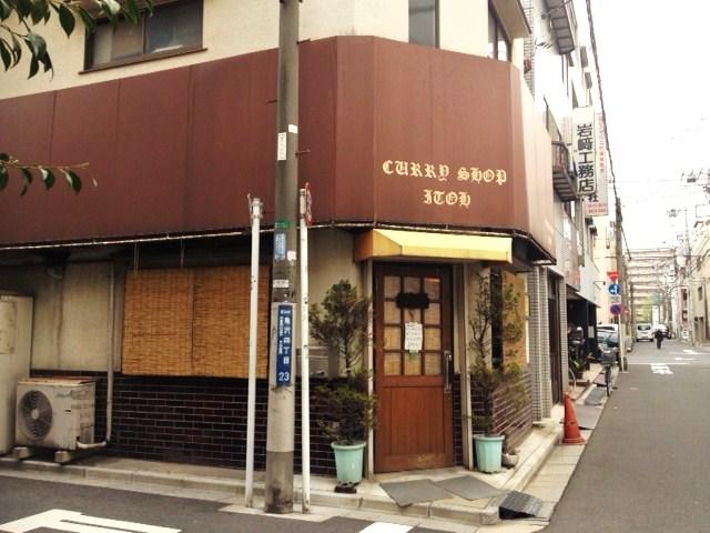 http://seitousha.sakura.ne.jp/sblo_files/seitousha/image/E382A4E38388E382A6EFBC91-9b47a.JPG