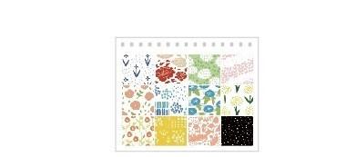 カレンダー12 - コピー.jpg