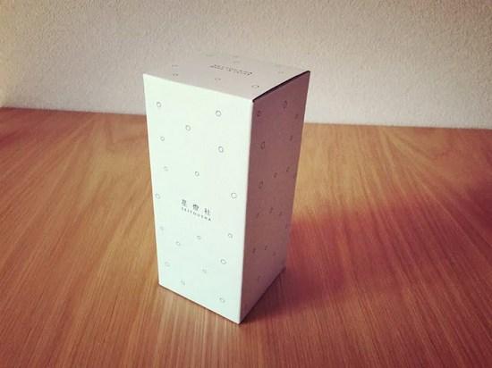 ギフトボックス-1本用.jpg