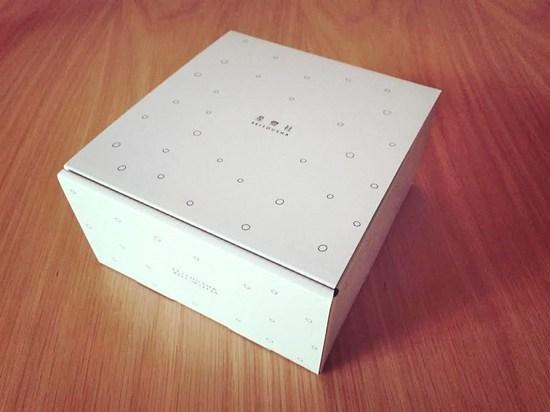 ギフトボックス-2本用.jpg