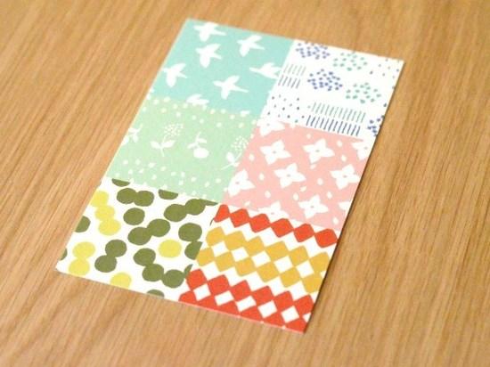 ポストカード.jpg