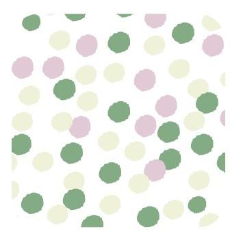 三色だんご.jpg