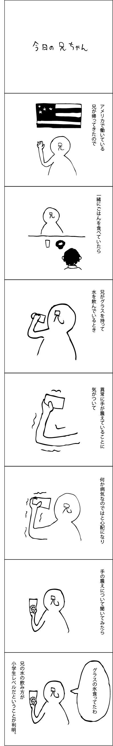 今日のにいちゃん.jpg