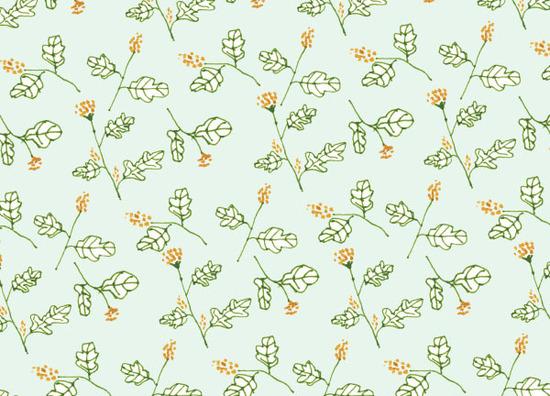 図案『北の花』.jpg
