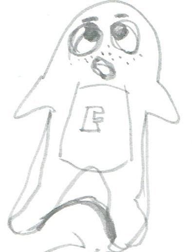 宮崎 - コピー (2).jpg