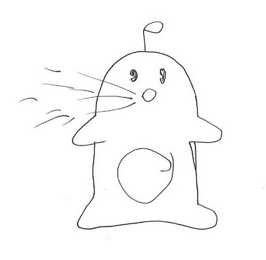 山本 - コピー (2).jpg