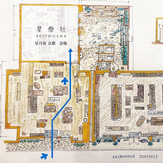 案内図-1.jpg