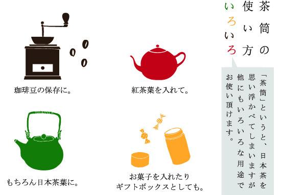 茶筒のつかいかた色々.jpg
