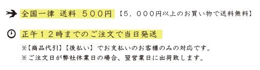 送料500円・当日発送.jpg