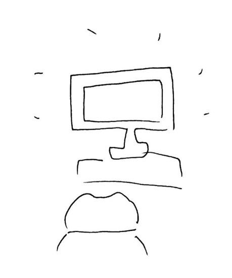 IMG_8870 - コピー (4).jpeg