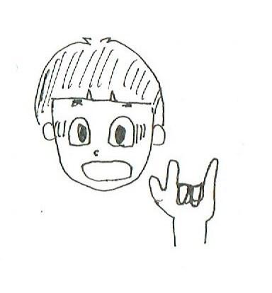 KONOMI2 - コピー.jpg
