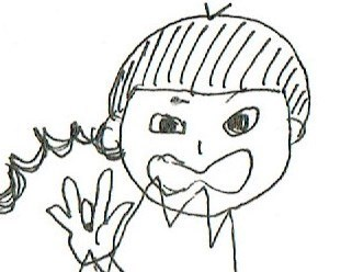 SAITO2 - コピー.jpg