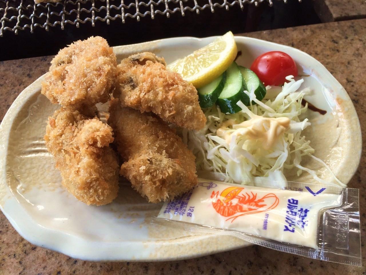 http://seitousha.sakura.ne.jp/sblo_files/seitousha/image/S__33480766.jpg