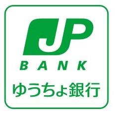 bank-logo.jpg
