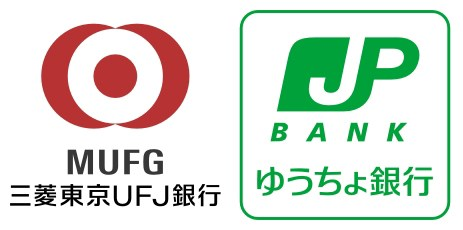 bank-logo - コピー.jpg