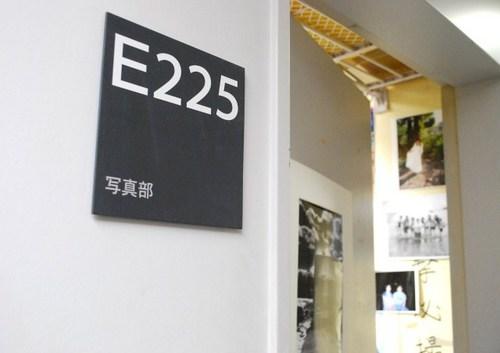 e225.jpg