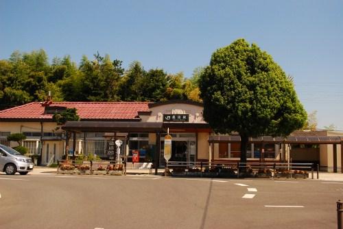 eki-kanuma.jpg