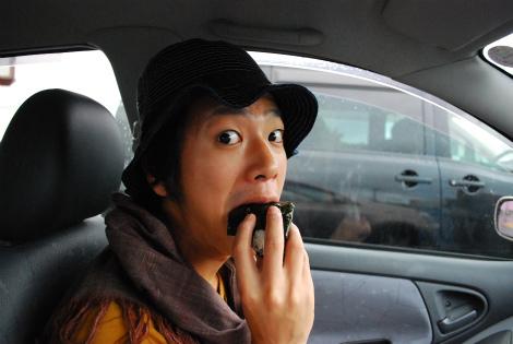 nigiri1.jpg