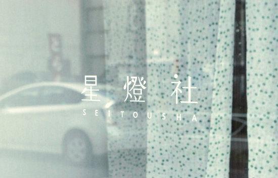 sDSC_0312.jpg