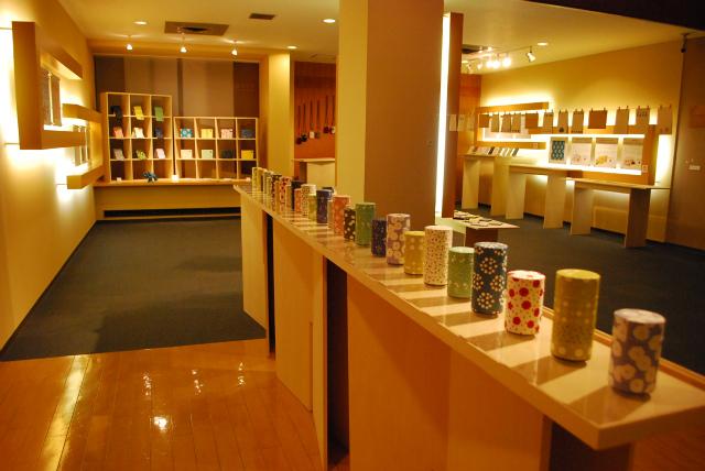 http://seitousha.sakura.ne.jp/sblo_files/seitousha/image/sDSC_0830-c082c.jpg