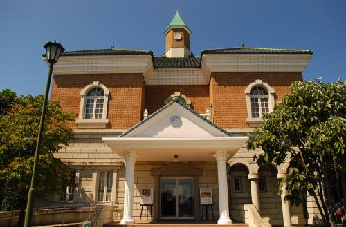 sumio-museum.jpg
