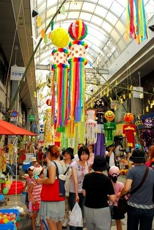 tanabata-sakanacho.jpg