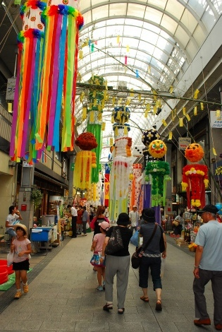 tanabata-sakanacho2.jpg