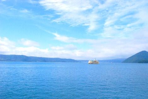 toya-lake.jpg